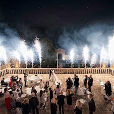 Wedding photographer giovanni tarantini (tarantini). Photo of 24.06.2015
