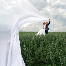 Wedding photographer Andrey Stepanov (StepanovAndrey). Photo of 28.07.2015