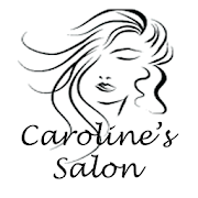 Caroline's Hair And Beauty Salon
