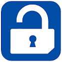 SIM Unlock - Samsung Galaxy icon