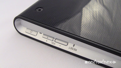 Photo: Sony Tablet S im Test: http://www.androidnext.de/tests/sony-tablet-s-test/