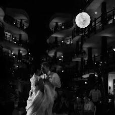 Fotógrafo de bodas Lorenzo Pérez (LorenzoPerez). Foto del 27.07.2016