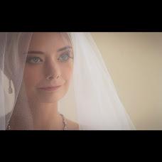 Wedding photographer Nikolay Izotov (nikolayizotov). Photo of 13.08.2016