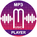Free Mp3 Songs - Music Online icon