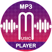 Free Mp3 Songs - Music Online