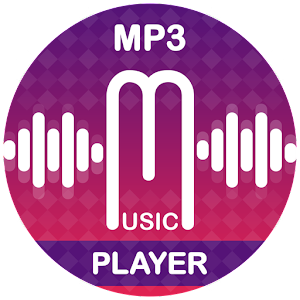 Free Mp3 Songs - Music Online 3.0 Icon