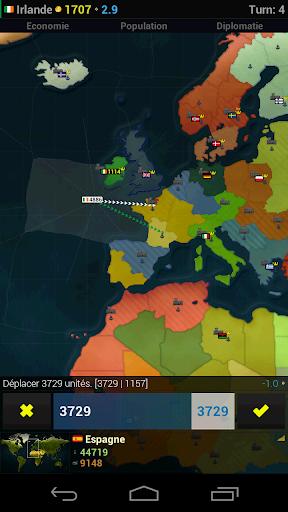 Age of Civilizations Lite  captures d'u00e9cran 2