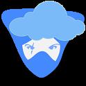 Lumiya Cloud Plugin icon