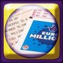 Lottosystem för Euromillions lotto