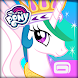 MY LITTLE PONY~マジックプリンセス - Androidアプリ