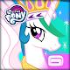 MY LITTLE PONY: Magic Princess apk