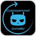 CyanogenMod Installer icon
