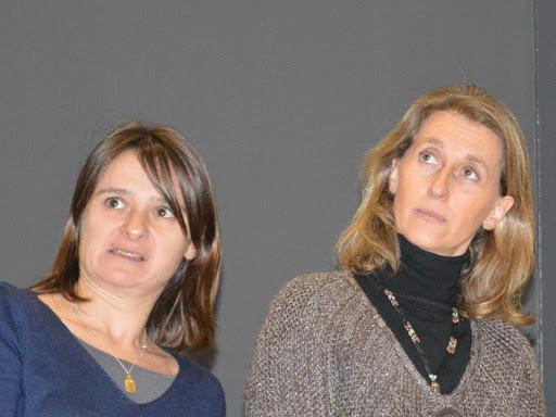 bichon-piece-de-theatre-vrais-semblants-mars-2014-l-arche-a-reims