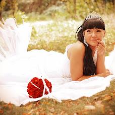 Wedding photographer Ekaterina Kotelnikova (ekotelnikova). Photo of 16.08.2016
