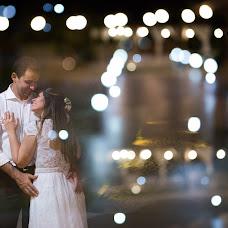 Wedding photographer Jefferson Chagas (chagas). Photo of 02.12.2017