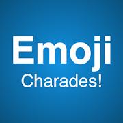 Emoji Charades! - Free
