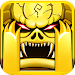 Ninja Subway Soni Surfers icon