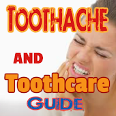 Toothache and Toothcare Guide