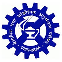 CSIR-CECRI-Recruitment-2021