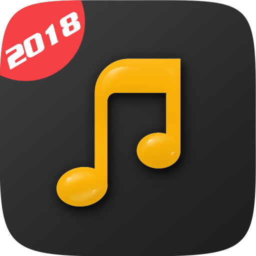 GO Music Player Plus -Free Music,Themes,MP3 Player