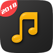 App GO Music Player Plus - Free Music,Radio,MP3 Player APK for Windows Phone