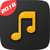 GO Music Player Plus - Free Music,Radio,MP3 Player