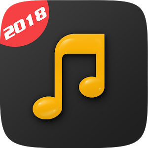 GO Music Player Plus -Free Music,Themes,MP3 Player for PC