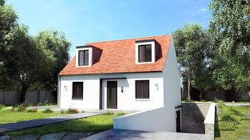 maison à La Ville-aux-Clercs (41)