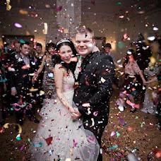 Wedding photographer Roman Onokhov (Archont). Photo of 27.03.2013