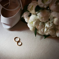 Wedding photographer Stefano Sacchi (lpstudio). Photo of 09.06.2019