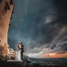 Wedding photographer Angelo Chiello (angelochiello). Photo of 31.12.2018