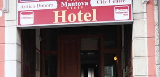 Antica Dimora Mantova City Centre