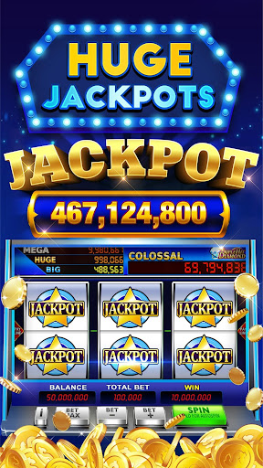 PC u7528 Slotsu2122 - Classic Slots Las Vegas Casino Games 1
