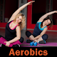Aerobics Workout at Home - Weight Loss in 30 Days Download on Windows