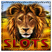 Safari - slot