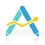 AndroMoney Pro 3.11.25 b328 (Paid)
