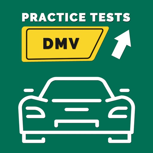 DMV Practice Test 2019 - Apps on Google Play