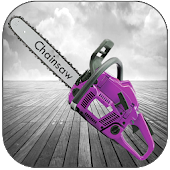 Best Electric Chainsaw - Wood Cutter Simulator