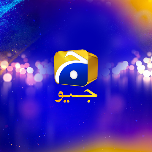 HarPal Geo - Apps on Google Play