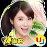 com.userjoy.mjm