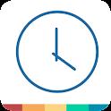 TEMS-Tempos Médios de Espera icon