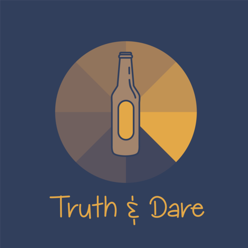 Truth Or Dare - The Bottle Game