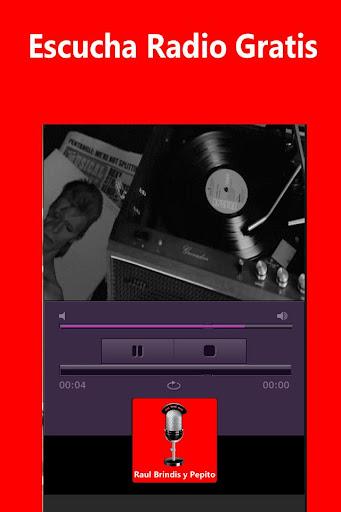 El Show de Raul Brindis y Pepito 1.0 screenshots 3
