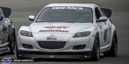 Photo: Photo Credit to Mike Kuhn - Mike Kuhn Racing