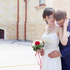 Wedding photographer Vladislav Chikirev (Chickirev). Photo of 16.08.2015