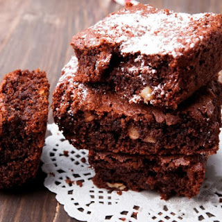 Baker'S One Bowl Brownies Recipe