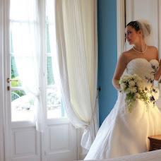 Fotografo di matrimoni Enrico De Meo (demeo). Foto del 18.03.2014