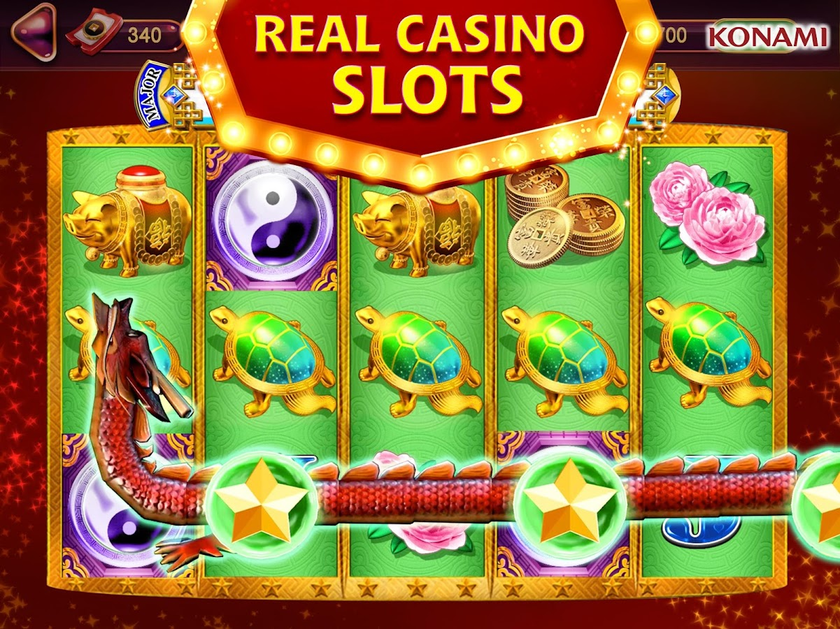 tdu2 casino slot machine cheat