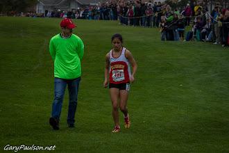 Photo: 3A Girls - Washington State  XC Championship   Prints: http://photos.garypaulson.net/p914422206/e4a08818e