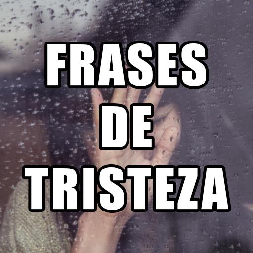 Frases De Tristeza Apps En Google Play